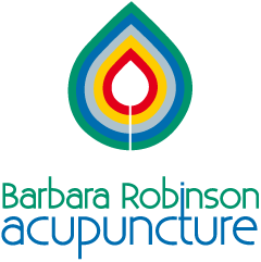 Barbara Robinson Acupuncture